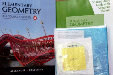 For 6th edition geometry college pdf students elementary